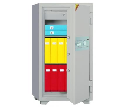 Technomax TECHNOFIRE 150/NGS