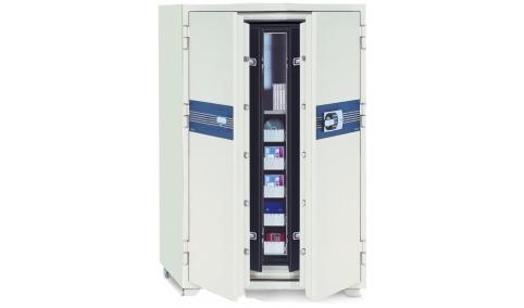Technomax TECHNOFIRE 635/E