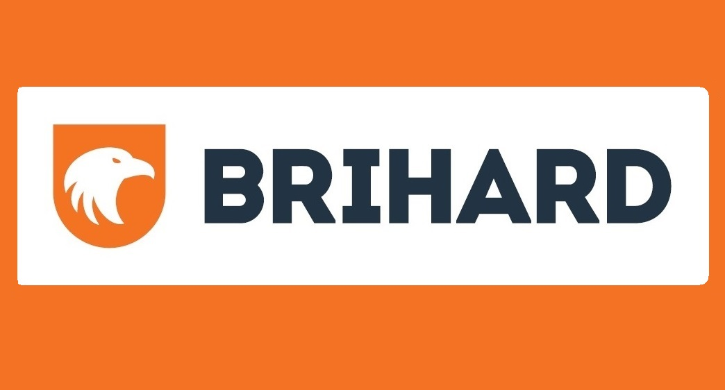 Sejfy Brihard | Saffort