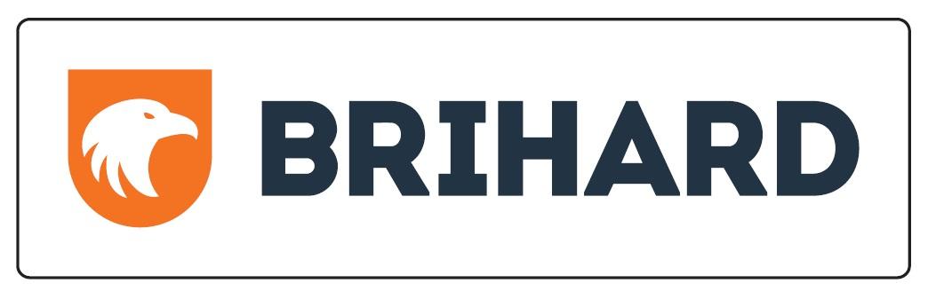 Sejfy Brihard