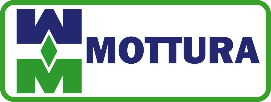 Sejfy Mottura